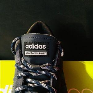 Zapatillas adidas neo Classics poshmark